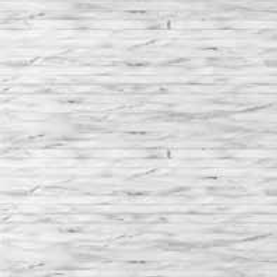 Termal Seramik - 45X45 Boğaziçi Beyaz ( Parlak )