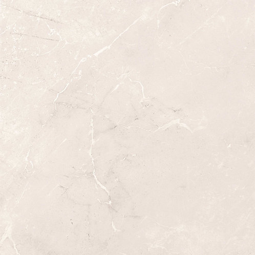 Termal Seramik - 42,5X42,5 Pulpis Beyaz ( Parlak )