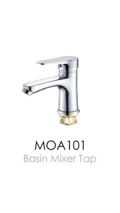 MOA101