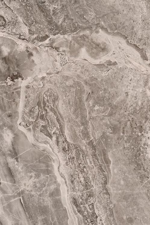 Kütahya Seramik - 60X120 Keops Mocha R ( Mat )