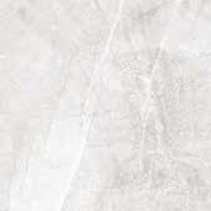 Termal Seramik - 42,5X42,5 Çağla Bone ( Parlak )