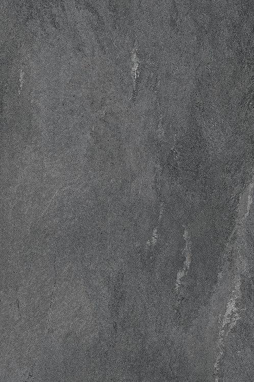 Rino Seramik - 60X120 Madrıd Antrasit ( Parlak )