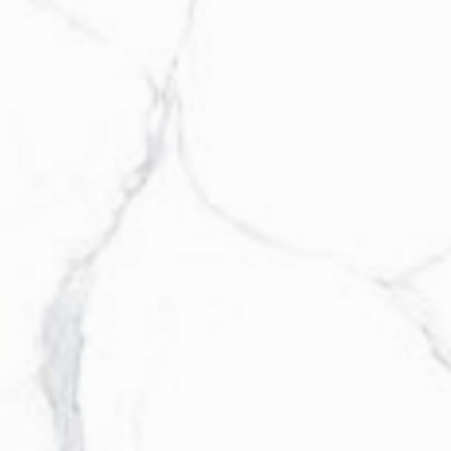 Arte Seramik - 60X60 Calacatta R ( Parlak )