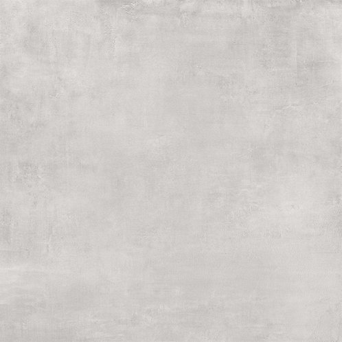 Termal Seramik - 60,5X60,5 Ada Gri Hıgh Glossy ( Parlak )