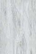 Termal Seramik - 15X60 Ilgaz Gümüş ( Mat )