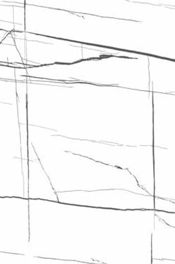 Termal Seramik - 60X120 Ponte Beyaz ( Parlak )