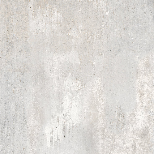 Pera Seramik - 60x60 Cement Gri ( Mat )