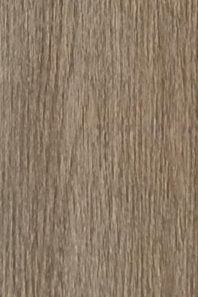Pera Seramik - 15X60 Forest Walnut ( Mat )