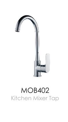 MOB402