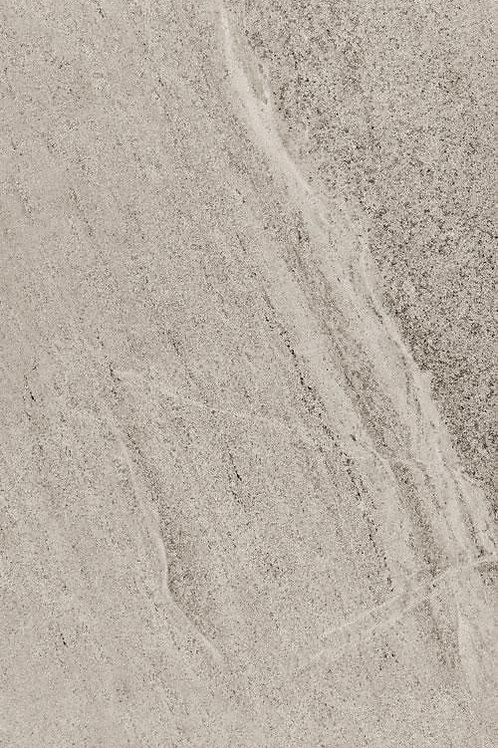 Kütahya Seramik - 60X120 London Gri R ( Mat )