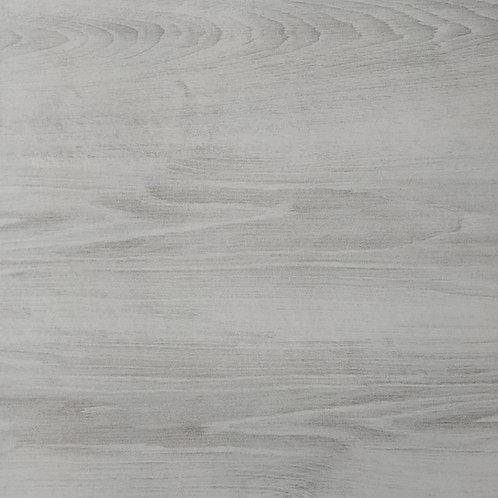 Arte Seramik - 45X45 Trend Wood Gri R ( Mat )