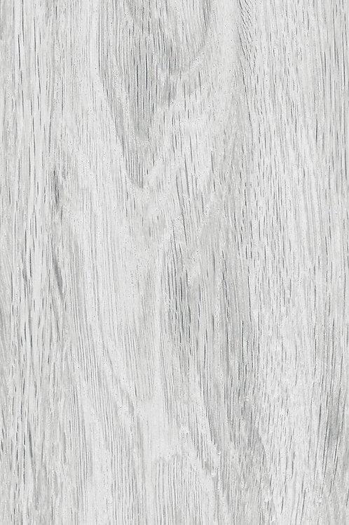 Termal Seramik - 20X90 Ilgaz Gümüş ( Mat )