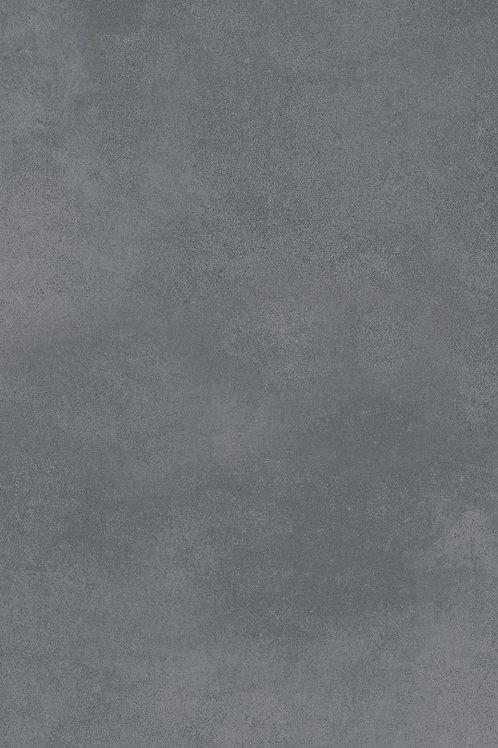 Rino Seramik - 60X120 Agrega Antrasit ( Mat )