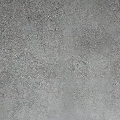 Rino Seramik - 60X60 Agrega Antrasit R ( Mat )