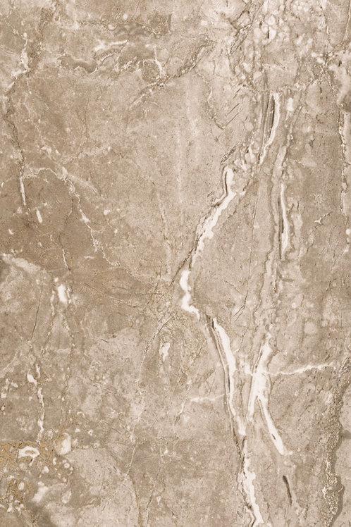 Termal Seramik - 30X60 Breccia Olive ( Parlak )