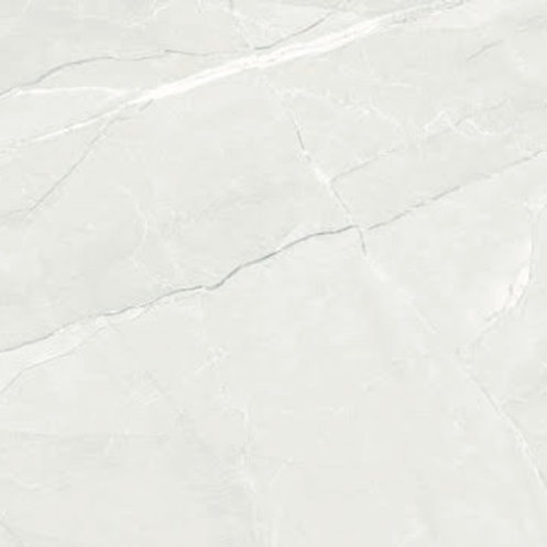 Arte Seramik - 60X60 Pulpis Grey R ( Parlak )