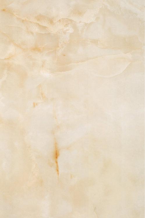 Dura-Tiles - 60X120 Marmol Bone ( Parlak )