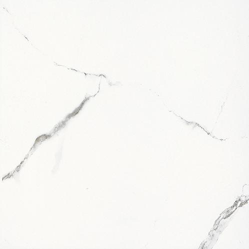 Bien Seramik - 40X40 Maxı Beyaz ( Mat )
