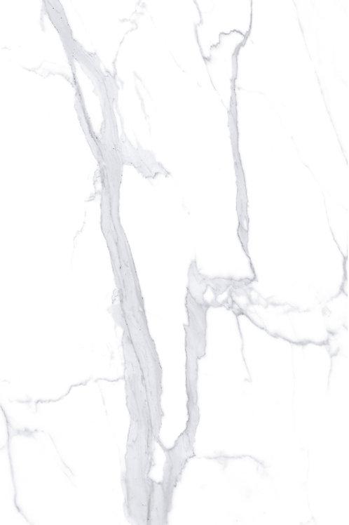 Termal Seramik - 60X120 Kendal Bianco ( Parlak )