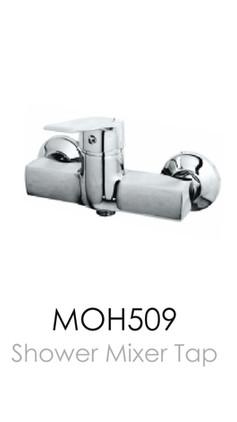MOH509