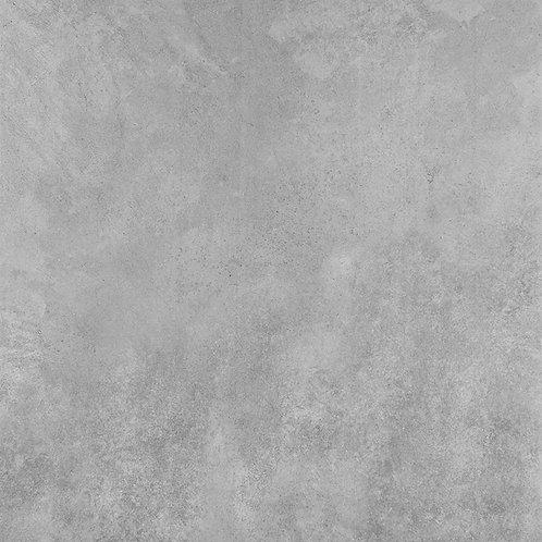 Termal Seramik - 42,5X42,5 Rımını Gri R ( Mat )