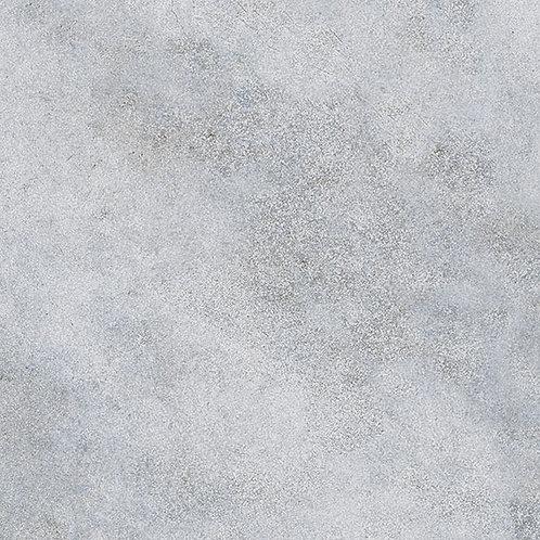 Pera Seramik - 60X60 Mineral Gri ( Mat )