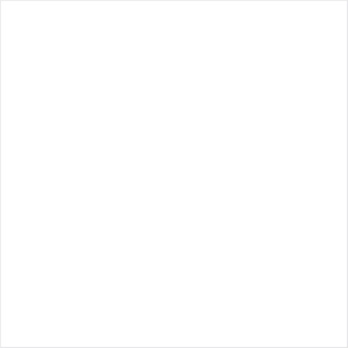 Termal Seramik - 60,5X60,5 Parlak Beyaz Hıgh Glossy ( Parlak )