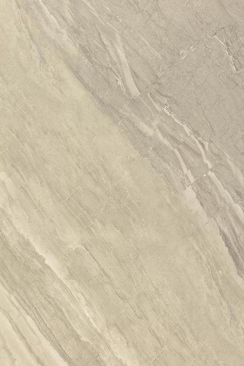 Kütahya Seramik - 60X120 Faselis Bone Nano R ( Parlak )