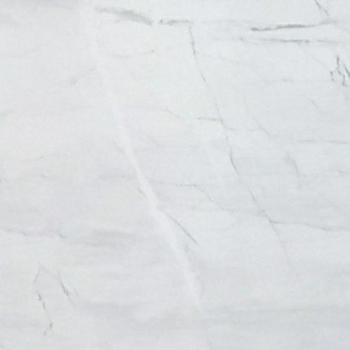Termal Seramik - 45X45 Toros Beyaz ( Parlak )