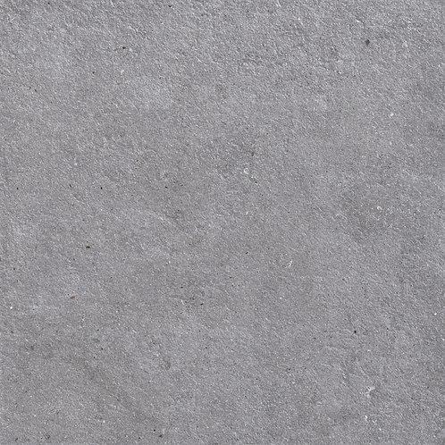 Graniser - 60X60 Dark Gri 2 cm'lik 2.Kalite  ( Mat )