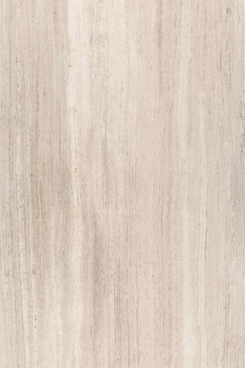 Kütahya Seramik - 60X120 Serpegıante Bone Nano R ( Parlak )