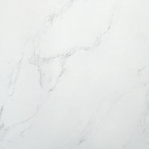 Söğüt Seramik - 60X60 Vena Beyaz R ( Parlak )