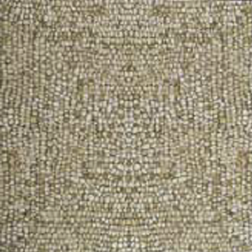 Termal Seramik - 39X39 Demre Stone Bej ( Mat )