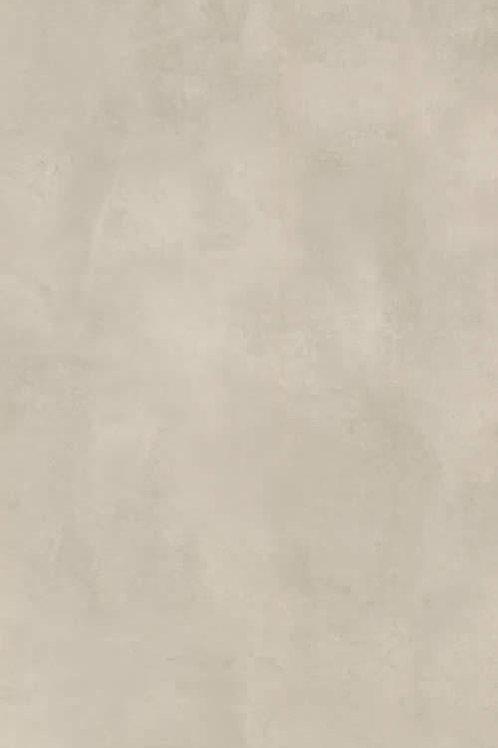 Kütahya Seramik - 60X120 Vista Bej ( N ) R ( Mat )
