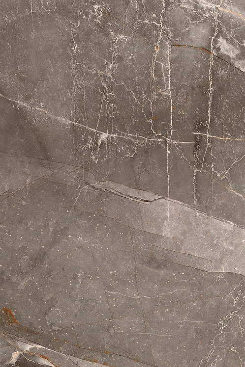 Termal Seramik - 30X60 Çağla Brown ( Parlak )