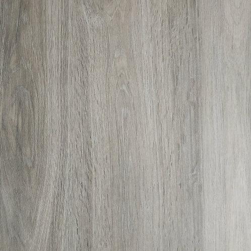 Söğüt Seramik - 60X60 Madera Latte - Seramik ( Mat )