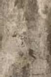 Termal Seramik - 15X60 Lyssa Rustic Wood Mix ( Mat )