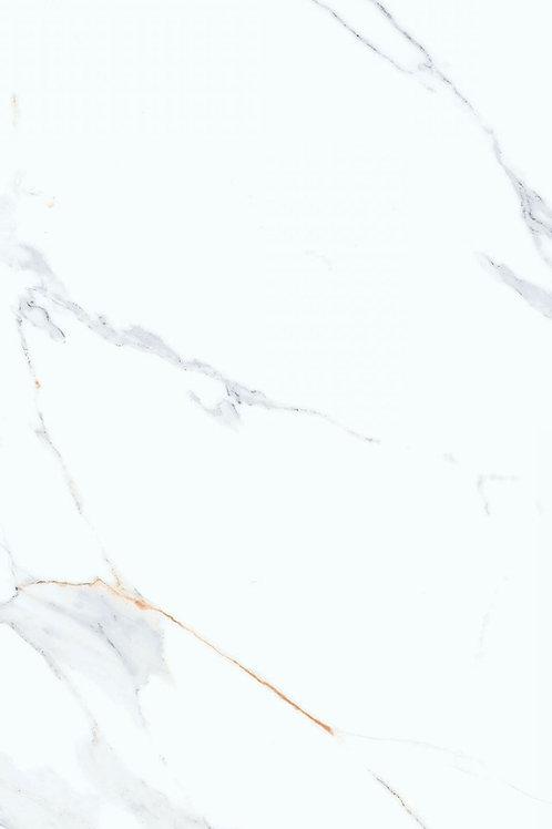 Rino Seramik - 60X120 Venato Beyaz ( Parlak )