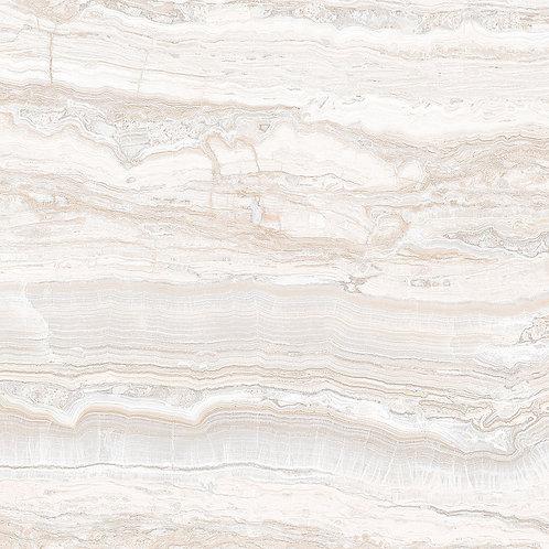 Termal Seramik - 42,5X42,5 Desna Bone ( Parlak )