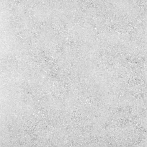 Termal Seramik - 42,5X42,5 Stone Gri ( Mat )