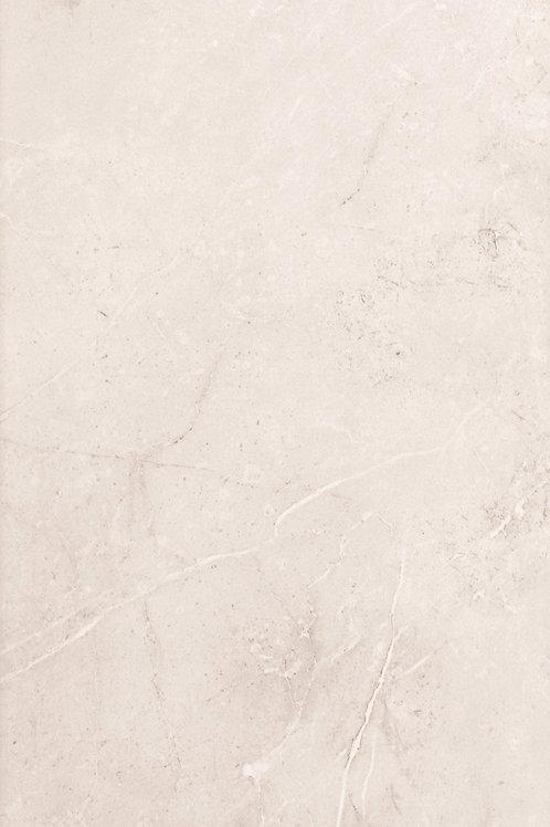 Termal Seramik - 30X60 Pulpis Beyaz ( Parlak )