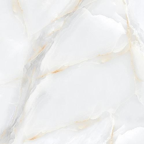 Termal Seramik - 60X60 Hisar Hıgh Glossy ( Parlak )