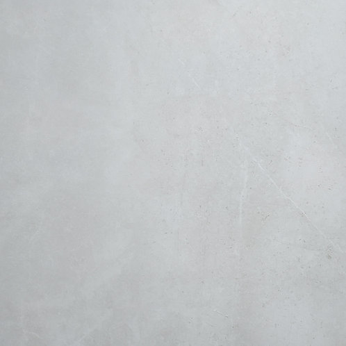 Söğüt Seramik - 60X60 River White - Seramik ( Mat )