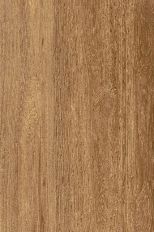 Rino Seramik - 60X120 Wood Kahve ( Parlak )