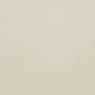 Granito - 60X60 Bej ( Parlak )