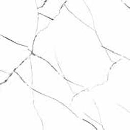 Termal Seramik - 45X45 Mona Beyaz ( Parlak )