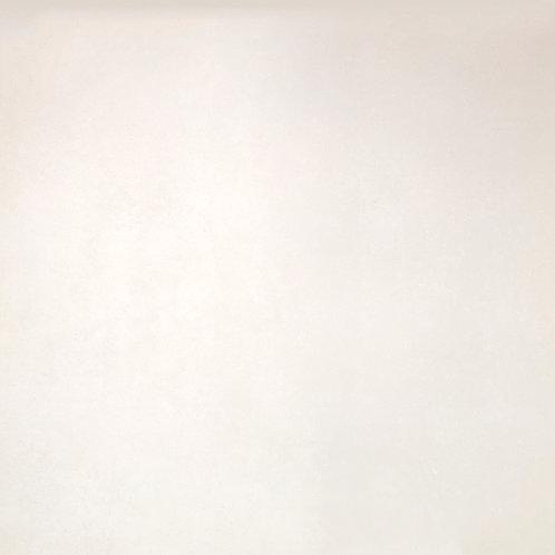Rino Seramik - 59,5X59,5 Agrega Bone R ( Mat )