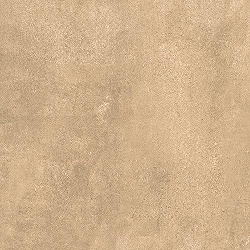 Pera Seramik - 60x60 Steel Brown ( Mat )