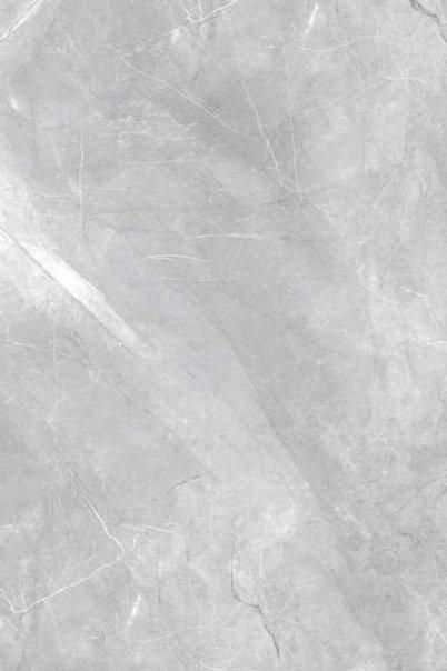 Qua Seramik - 60X120 Sg Pulpis Grey Mat 1