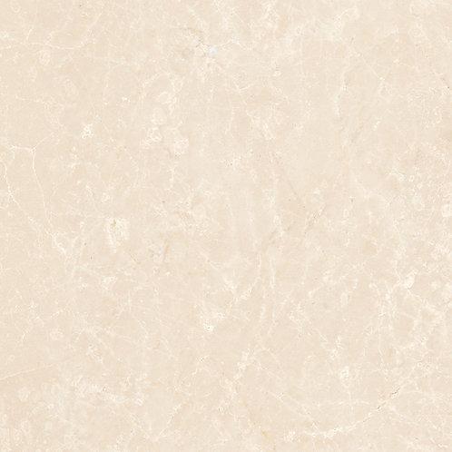 Granito Rıno - 60X60 Marble Cremo ( Parlak )